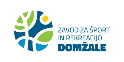 domžale logo