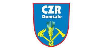 center za civilno zaščito in reševanje domžale
