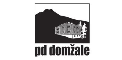 planinsko društvo domžale logo