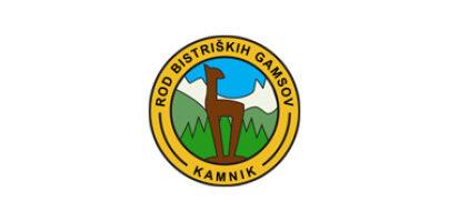 Rod bistriških gamsov Kamnik