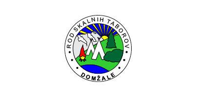 Rod skalnih taborov Domžale
