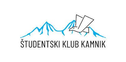 Študentski klub Kamnik